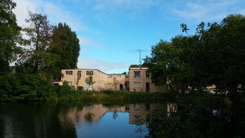bletchley-park-lake