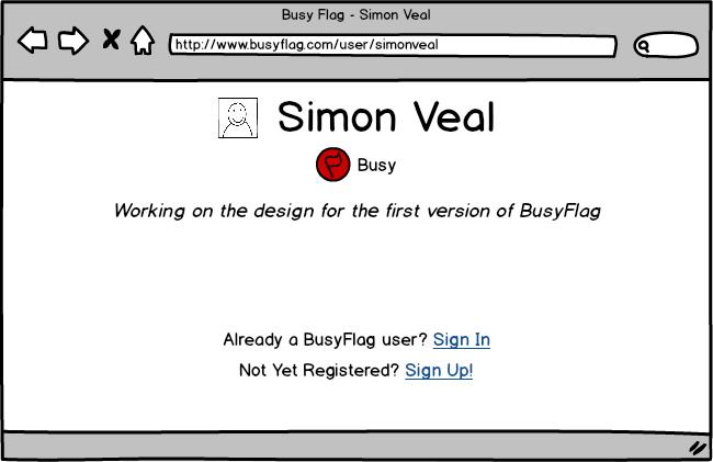 busy-flag-user-status
