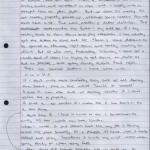 handwriting-page